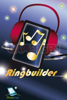 ringbuilder-3