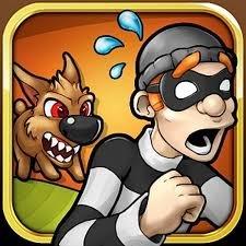 robbery-bob-application-top-10-logo