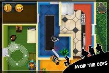 robbery-rob-promotion-du-jour-app-store-jeu-gratuit-2