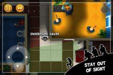 robbery-rob-promotion-du-jour-app-store-jeu-gratuit-3