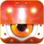 robotanika-logo-icone