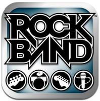 rock-band-arret-du-jeu-pas-tout-de-suite-logo