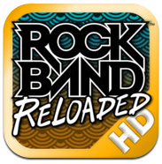rock-band-rebooste-reloaded-logo