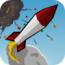 rocketriot