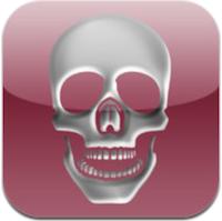 rockstar-experience-jeu-concours-paco-rabanne-appli-iphone-app-store-logo