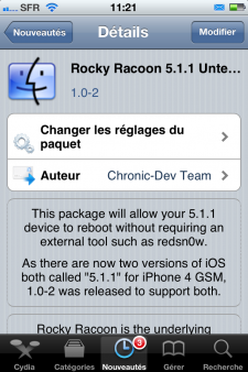 Rocky Racoon 5.1.1 (1)
