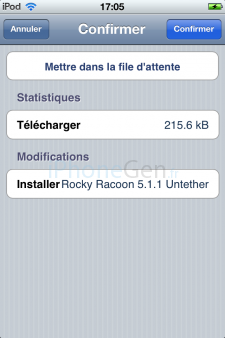 Rocky Racoon 5.1.1 (2)