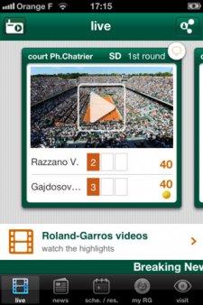 roland-garros-2012-appli-officielle-2