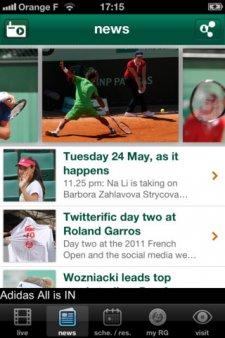 roland-garros-2012-appli-officielle-3