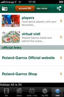 roland-garros-2012-appli-officielle-6