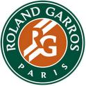 roland-garros-2012-appli-officielle