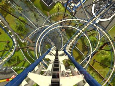 RollerCoaster Tycoon .