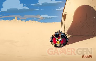rovio-angry-birds-star-wars-annonce-15-juillet