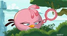 rovio-Pinkbird