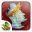 royal-envoy-2-hd-logo-icone