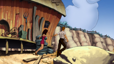 runaway-road-adventure-screnshot-ios-27-05-2013  (48)