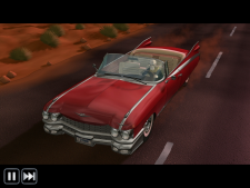runaway-twist-of-fate-screenshot- (3)