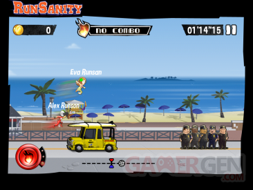 runsanity-screenshot-ios-