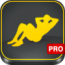 runtastic-situps-pro-logo-icone