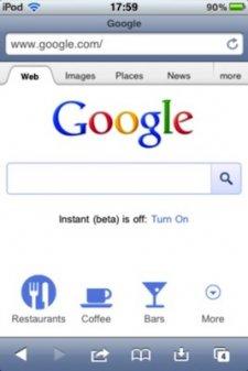 safari-omnibar-tweak-cydia-unifier-barre-recherche-et-url