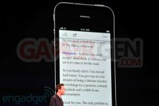 safari-reader-wwdc-2011-ios-5