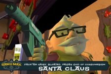 Sam & max episode 1 (1)