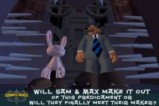 Sam & max episode  3 (2)