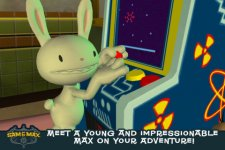 Sam & max episode  4 (1)