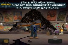 Sam & max episode  5 (1)