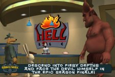 Sam & max episode  5 (2)