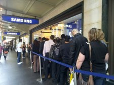 samsung-experience-store-boutique-physique-clone-apple-store-sydney-8