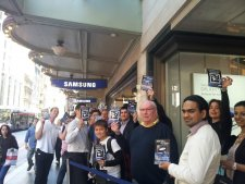 samsung-experience-store-boutique-physique-clone-apple-store-sydney
