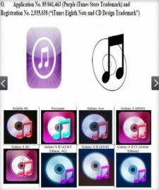 samsung vs apple 1