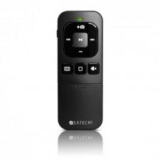 satechi-maytel-telecommande-bluetooth-pour-appareils-ios-2