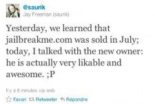 saurik-jailbreakme-twitter
