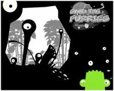 save-the-furries-application-gratuite-ios-iphone-ipad-2