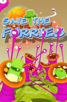 save-the-furries-application-gratuite-ios-iphone-ipad-5
