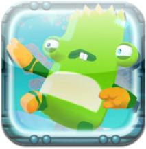 save-the-furries-application-gratuite-ios-iphone-ipad-logo