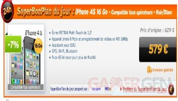 sb-price-600x343_09016E00D100018722