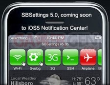 SBSettings-ios5-tweak-cydia
