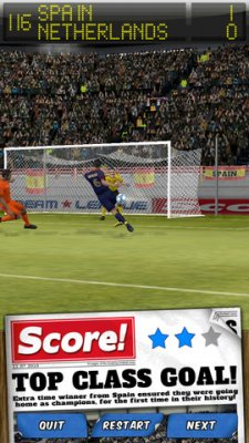 score-classic-goals-screenshot-ios- (1)