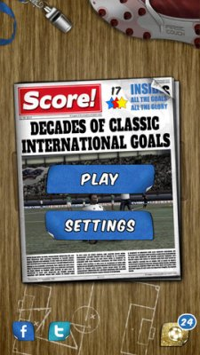 score-classic-goals-screenshot-ios- (3)