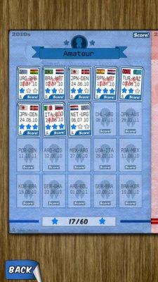 score-classic-goals-screenshot-ios- (4)