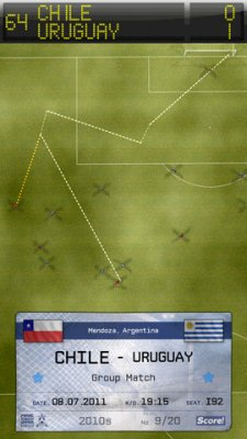score-classic-goals-screenshot-ios- (5)