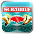 SCRABBLE ™
