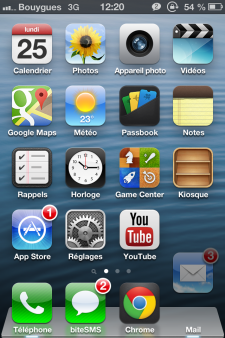 screen-activedock-mail