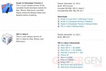 Screen-Shot-2011-12-12-at-2.13.27-PM2-640x429 Screen-Shot-2011-12-12-at-2.13.27-PM2-640x429
