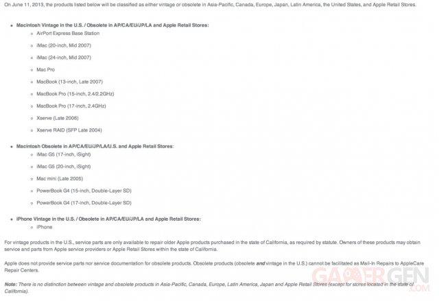 screen-shot-2013-04-29-at-7-17-58-pm