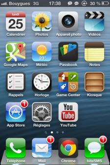 screen-typestatus