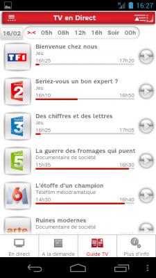 Screenshot_2012-02-16-16-27-03 Screenshot_2012-02-16-16-27-03